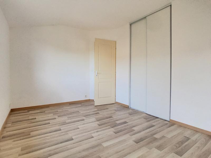 Sale house / villa Mazan 208500€ - Picture 5