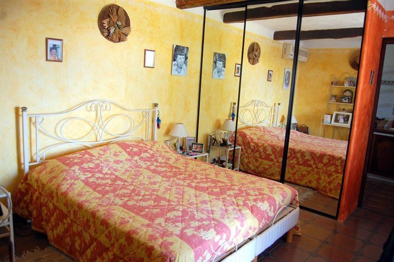 Vendita casa Montauroux 513000€ - Fotografia 13