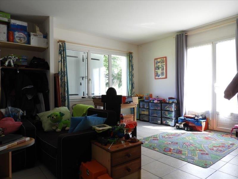 Vente maison / villa St georges d'oleron 230800€ - Photo 6