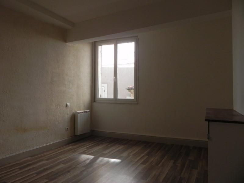 Sale building Agen 235000€ - Picture 8