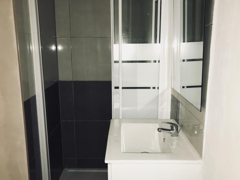 Rental apartment Aix en provence 592€ CC - Picture 5