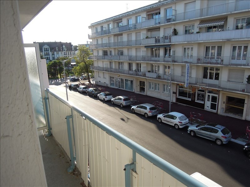 Vente appartement La baule escoublac 231000€ - Photo 3
