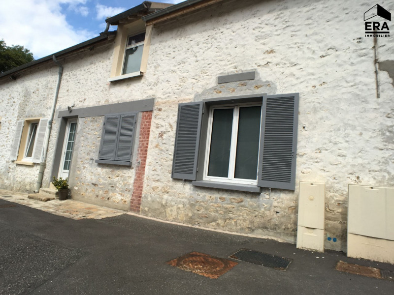 Vente appartement Brie comte robert 246 000€ - Photo 3