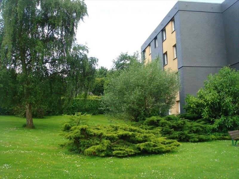 Venta  apartamento Honfleur 139800€ - Fotografía 1