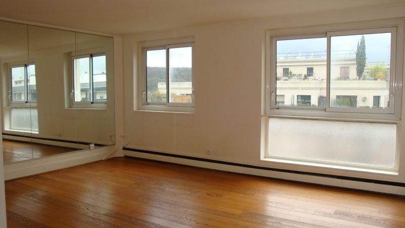 Location appartement Boulogne billancourt 1920€ CC - Photo 1