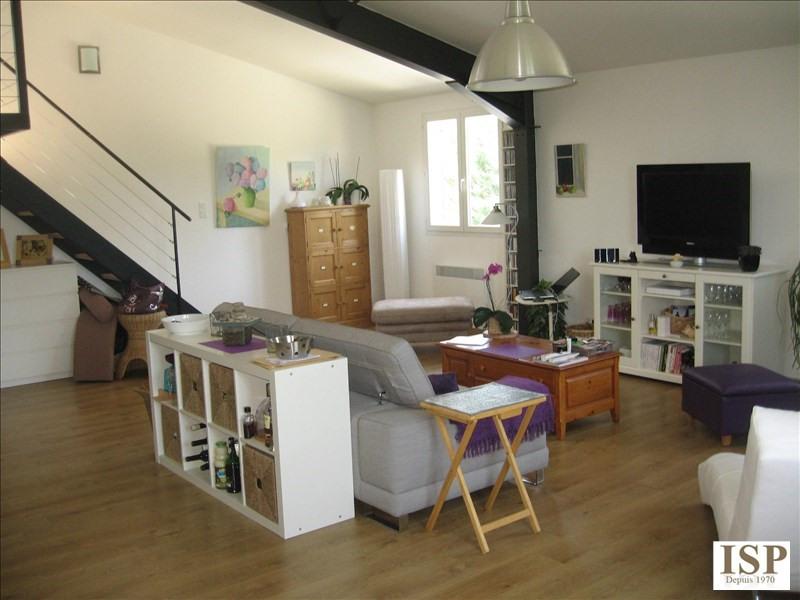 Appartement les milles - 3 pièce (s) - 90.82 m²