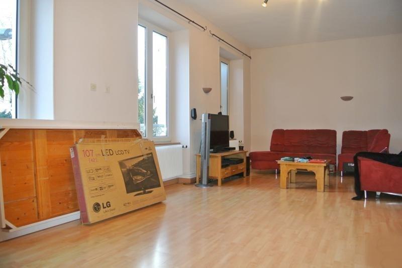 Location appartement Thann 665€ CC - Photo 2