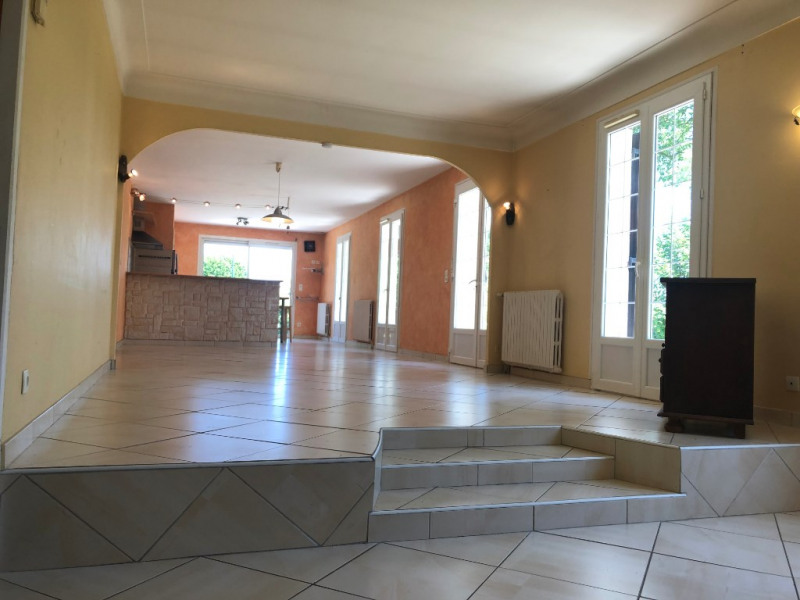 Sale house / villa Le houga 135 000€ - Picture 5