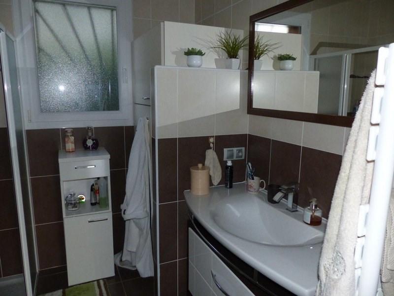 Vente maison / villa Vienne 499000€ - Photo 5