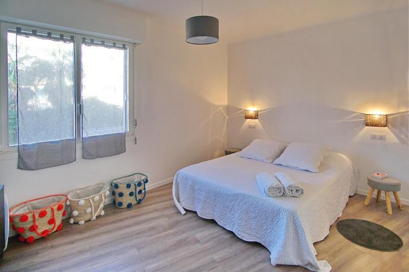 Sale apartment Cannes 445 000€ - Picture 4