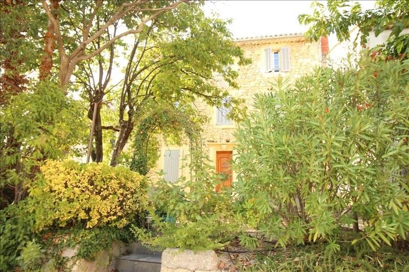 Venta de prestigio  casa Salon de provence 685000€ - Fotografía 6