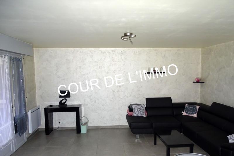 Verkauf wohnung Gaillard 260000€ - Fotografie 4