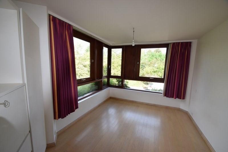 Vendita casa Conde sur vire 289000€ - Fotografia 9
