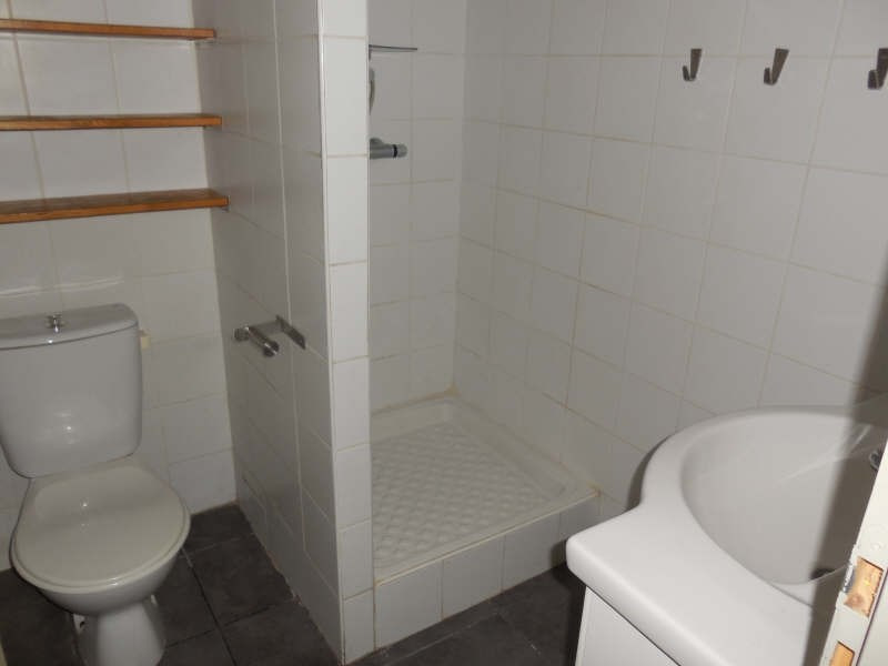 Rental apartment Billere 475€ CC - Picture 3