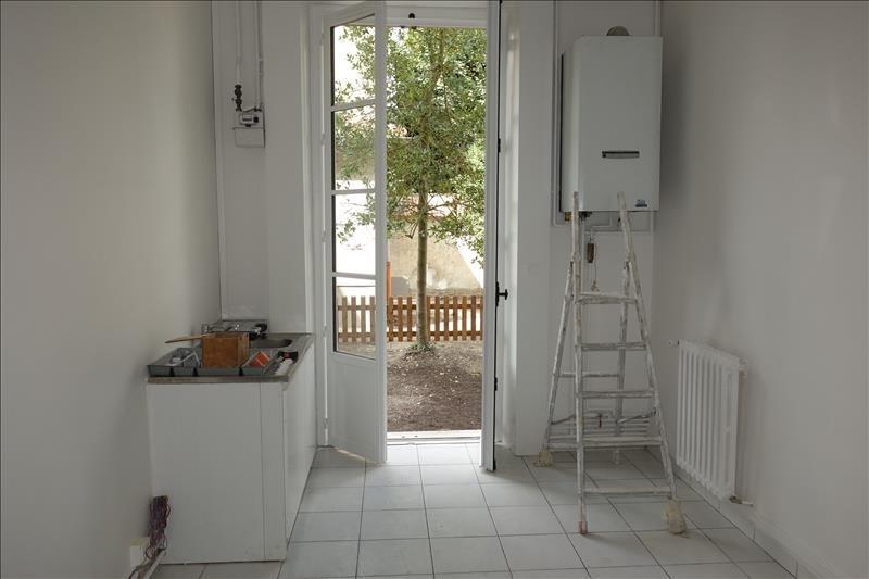 Vente appartement Versailles 885800€ - Photo 4