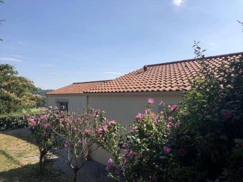 Vente maison / villa Oudon 262000€ - Photo 1