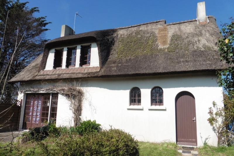Vente maison / villa Combrit 220500€ - Photo 7