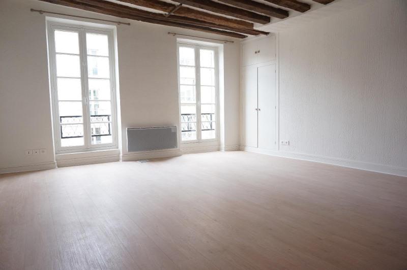 Location appartement St germain en laye 935€ CC - Photo 2