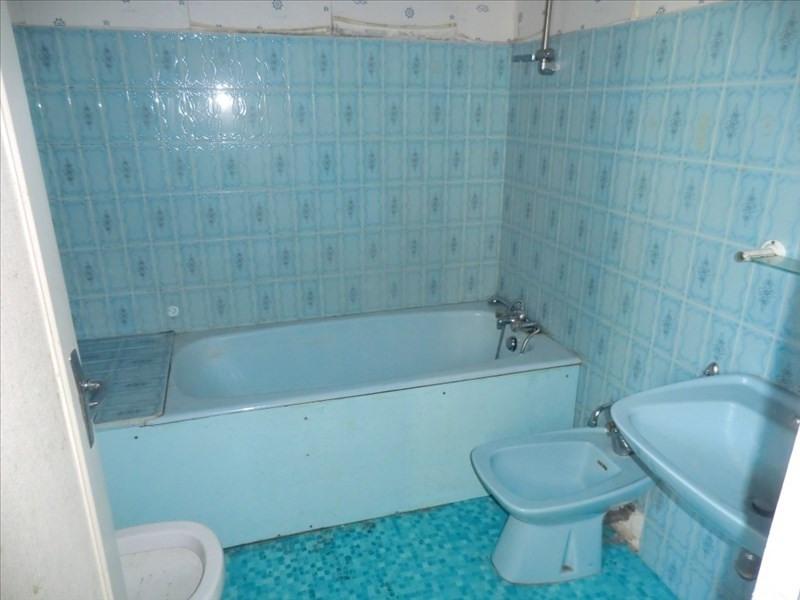 Sale house / villa Vendel 58400€ - Picture 5