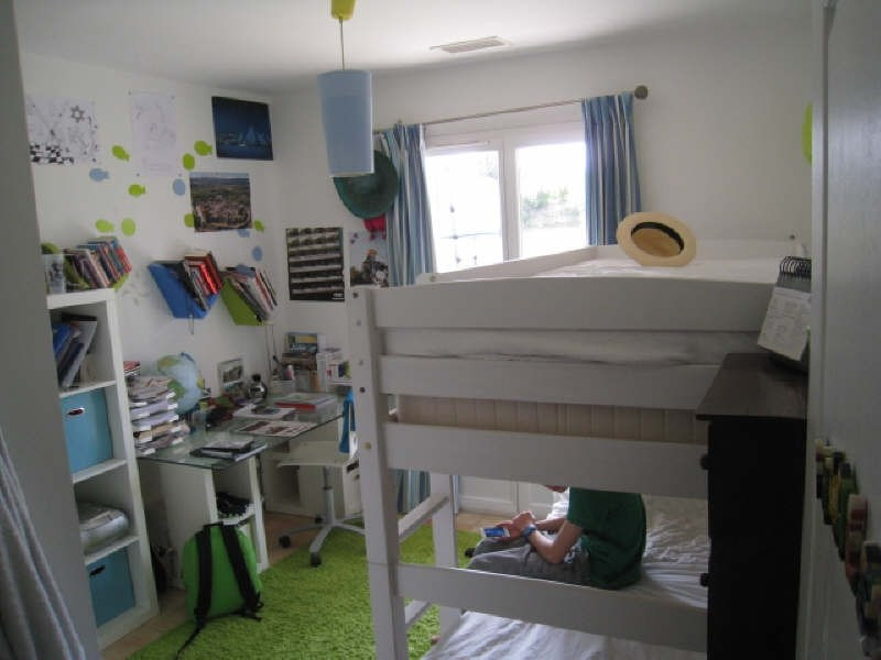 Rental house / villa Carcassonne 1100€ CC - Picture 9