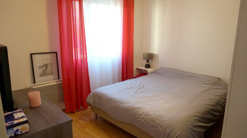 Vente appartement Pas de l echelle 189 000€ - Photo 4