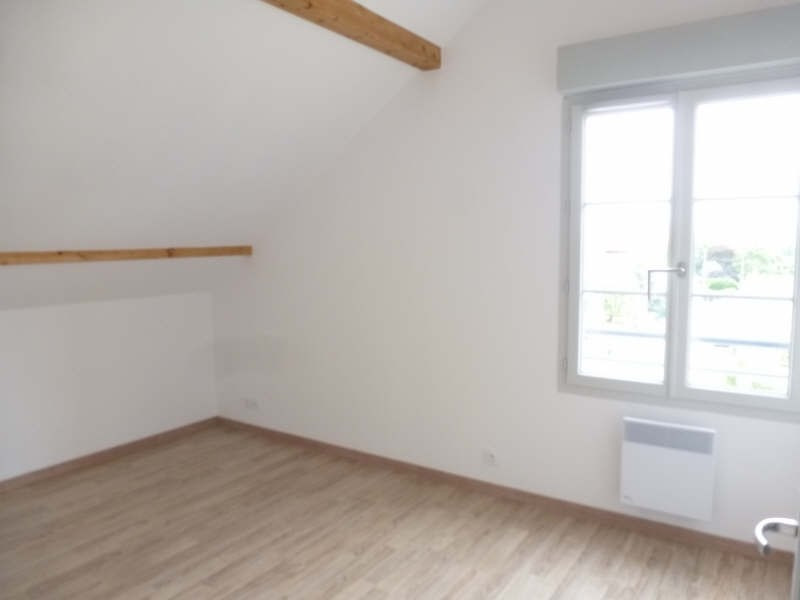Rental apartment La ferte gaucher 600€ CC - Picture 4