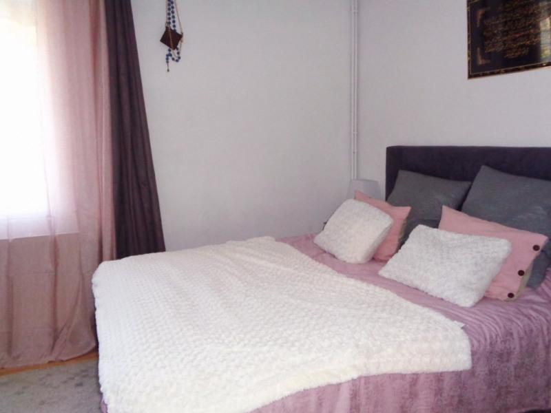 Vente maison / villa Sevran 237000€ - Photo 6