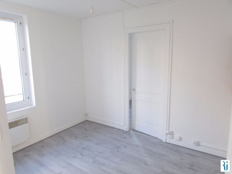 Vente appartement Rouen 79 500€ - Photo 4