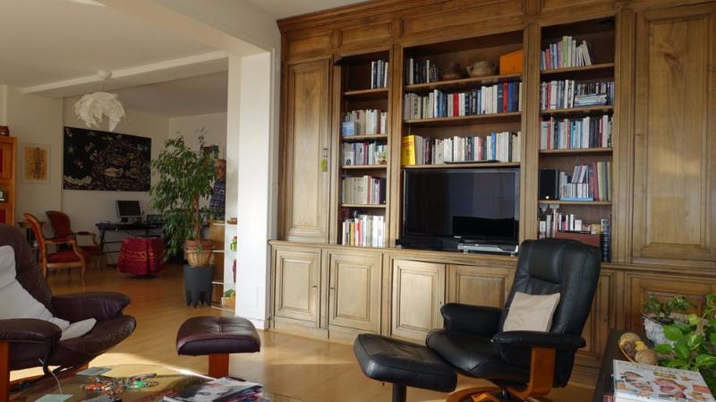 Vente appartement La rochelle 420500€ - Photo 7