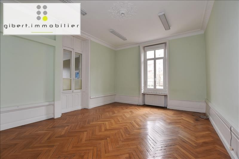 Sale building Le puy en velay 699000€ - Picture 5