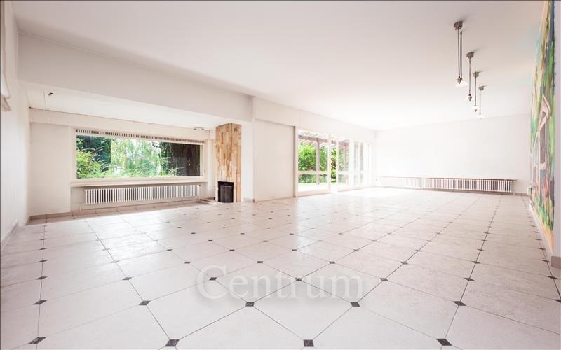 Immobile residenziali di prestigio casa Scy chazelles 630000€ - Fotografia 9