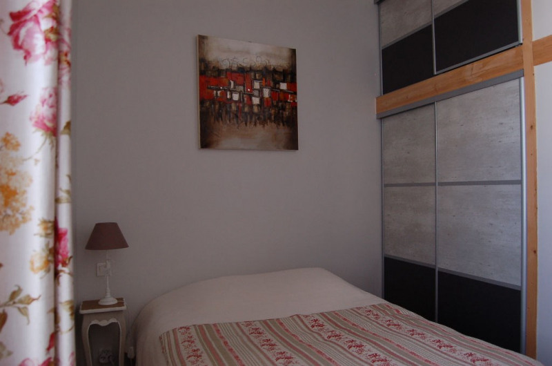 Vente appartement La rochelle 194 000€ - Photo 8