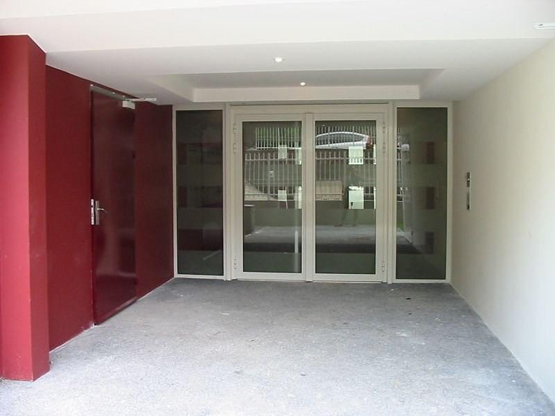 Location appartement Ste clotilde 740€ CC - Photo 4