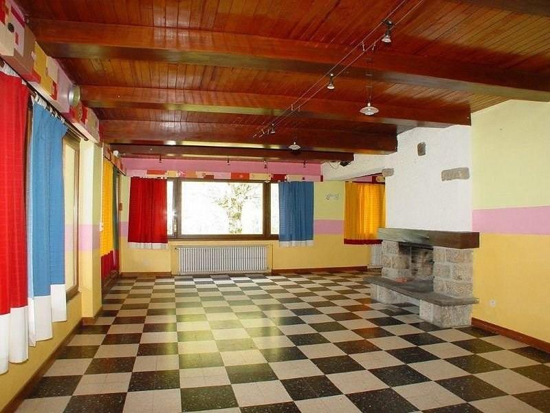 Sale house / villa Le chambon sur lignon 350000€ - Picture 6
