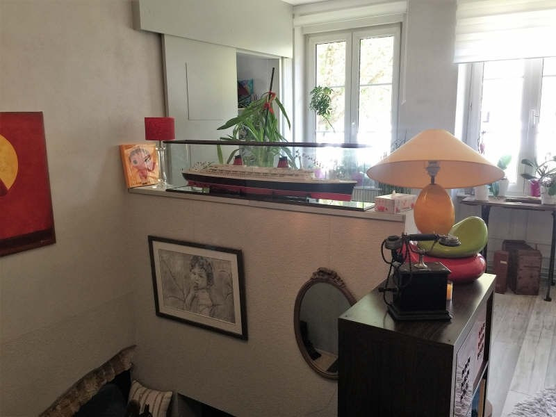 Sale house / villa Strasbourg 370 000€ - Picture 2