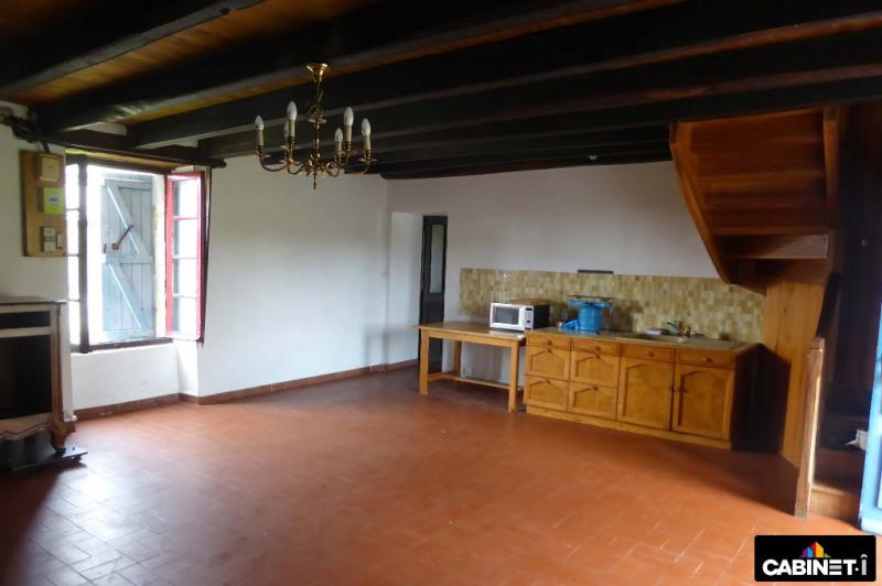 Vente maison / villa Vigneux de bretagne 188900€ - Photo 16
