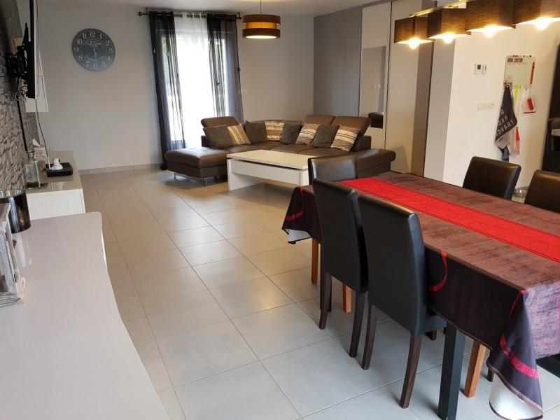 Vente maison / villa Falaise 212900€ - Photo 3