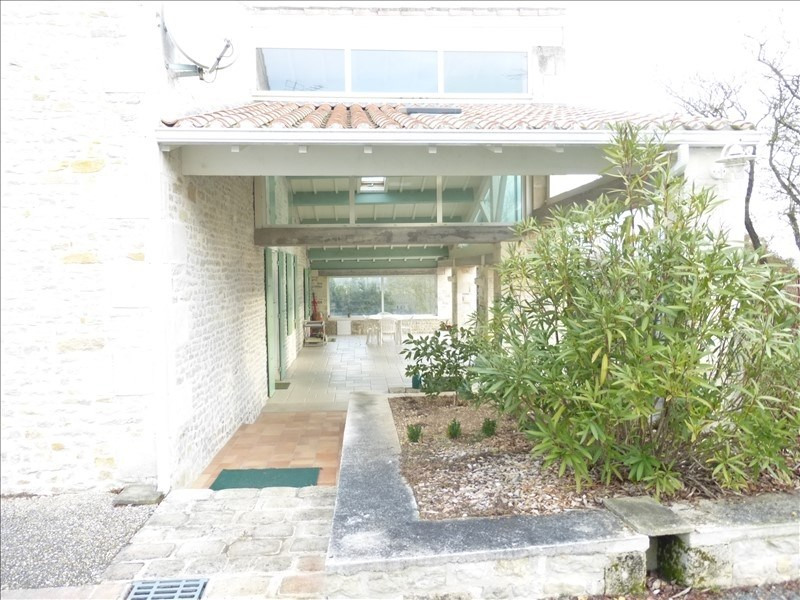 Deluxe sale house / villa Rochefort 927 800€ - Picture 2