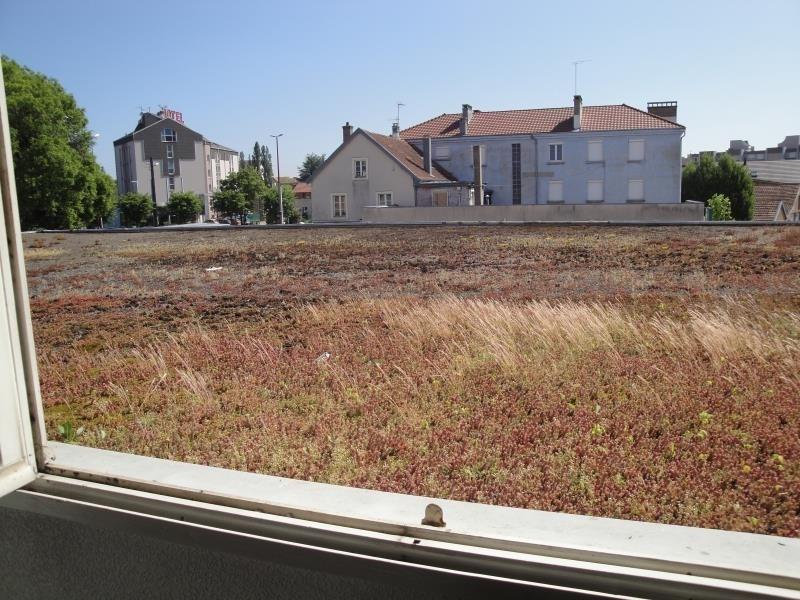 Vente appartement Sochaux 40000€ - Photo 5