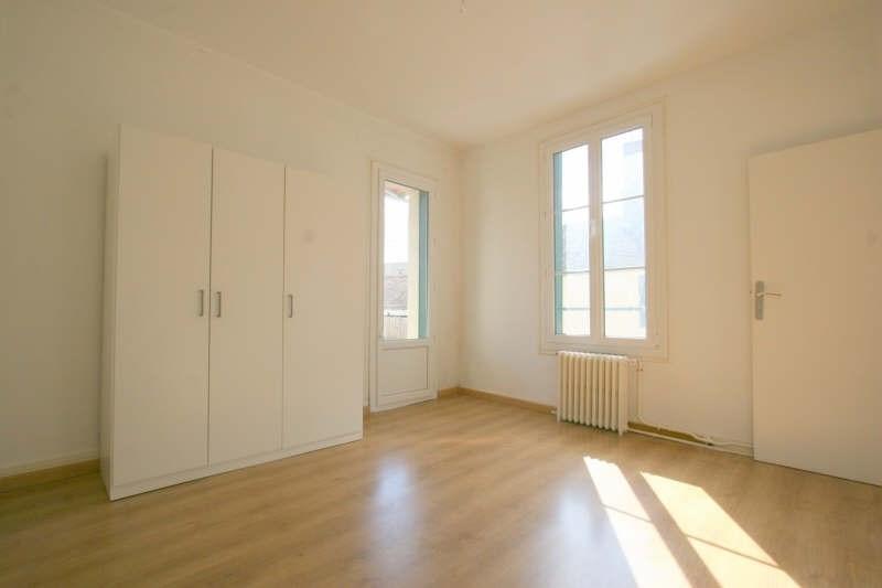 Sale house / villa Fontainebleau 272000€ - Picture 5