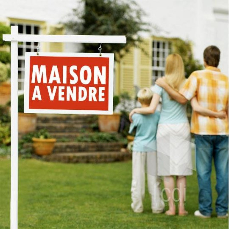 Vente maison / villa Pont-à-mousson 420 000€ - Photo 1