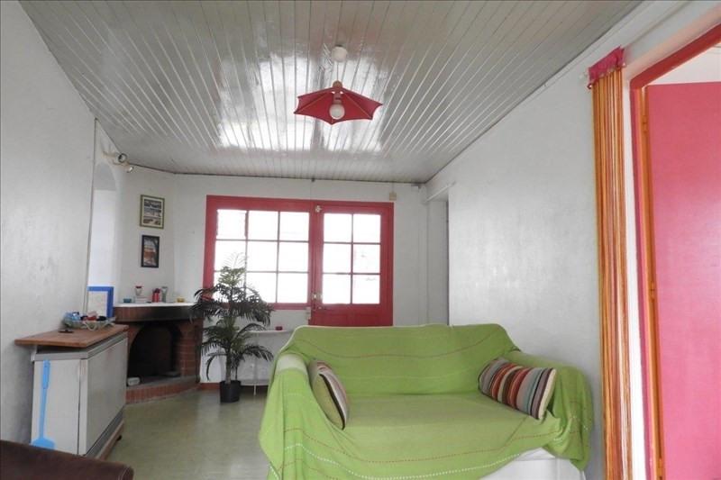 Vente maison / villa St georges d oleron 167500€ - Photo 6