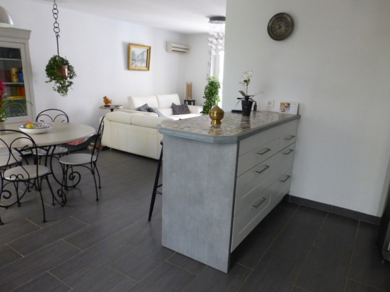 Vente maison / villa Hyeres 315000€ - Photo 16