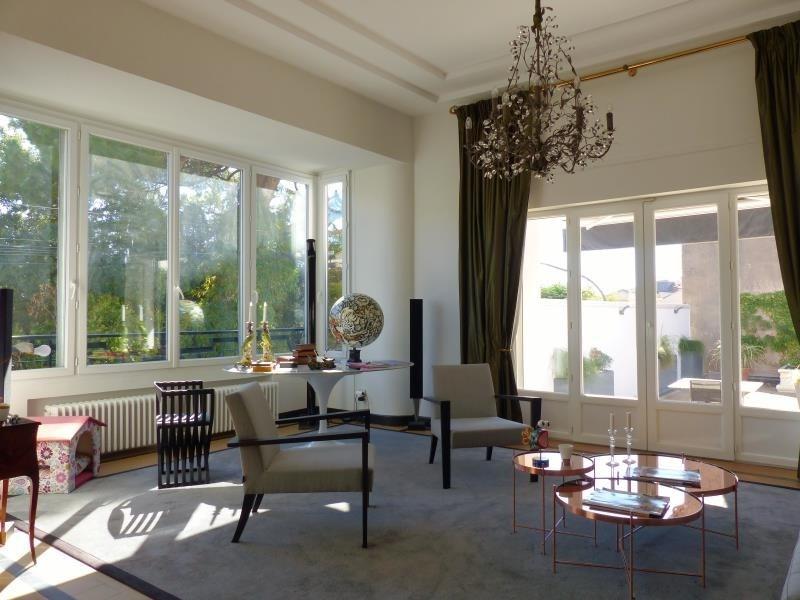 Vente de prestige maison / villa Beziers 945000€ - Photo 6