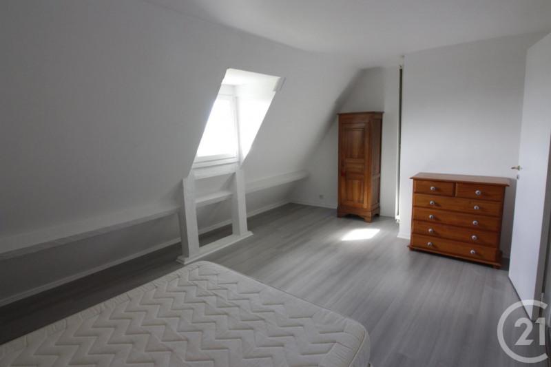Venta  apartamento Tourgeville 295000€ - Fotografía 17