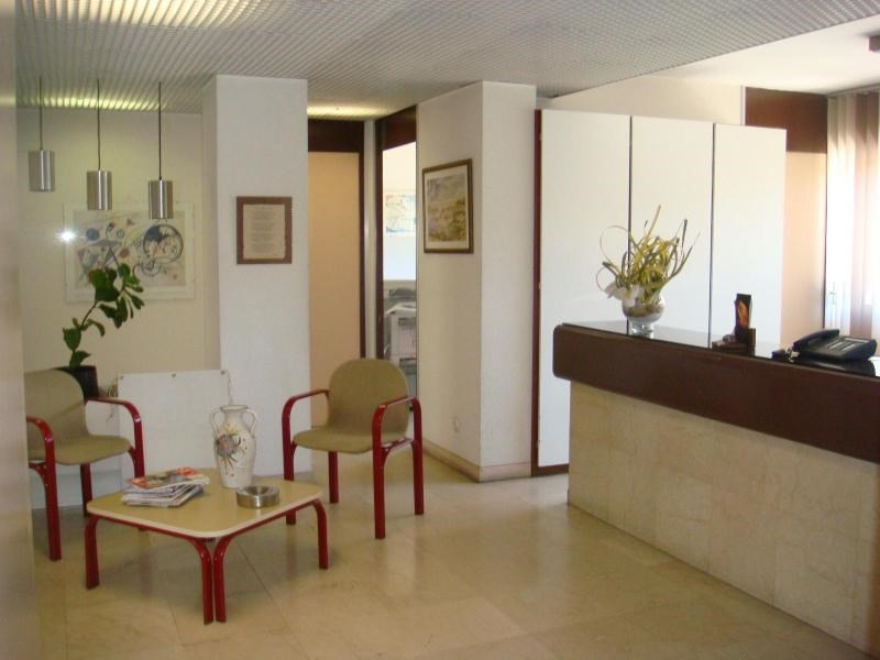 Location bureau Grenoble 2172€ CC - Photo 2