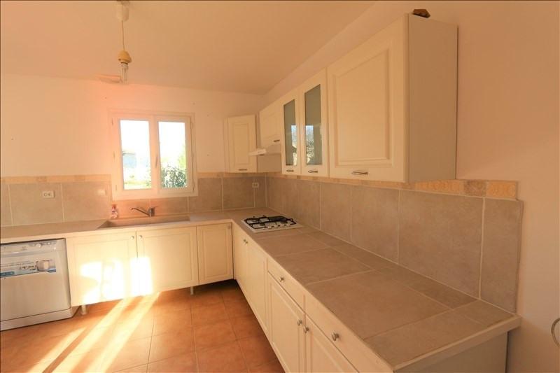 Vente maison / villa Meursac 163000€ - Photo 5