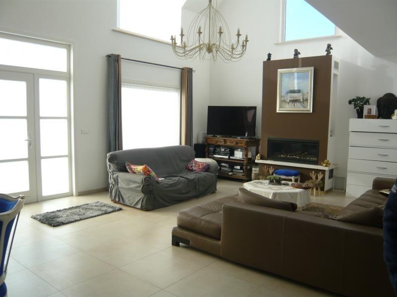 Vente de prestige maison / villa Arras 599000€ - Photo 3