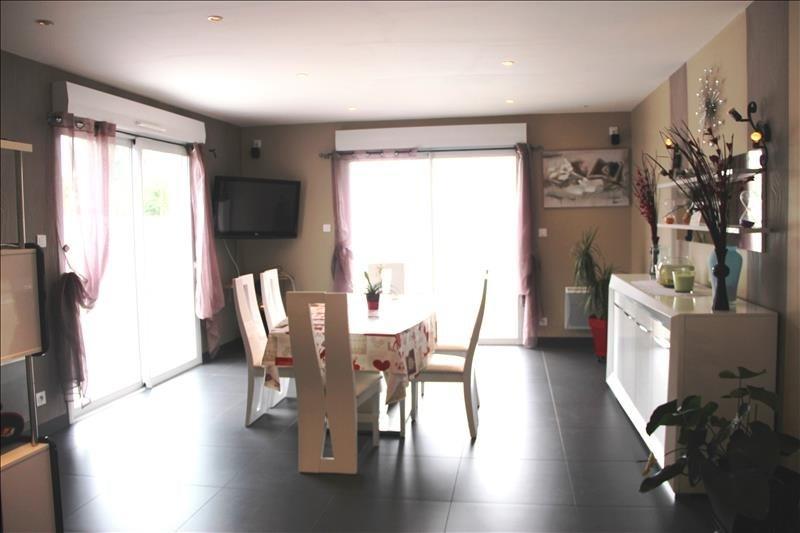 Vente maison / villa Arthon en retz 260000€ - Photo 3