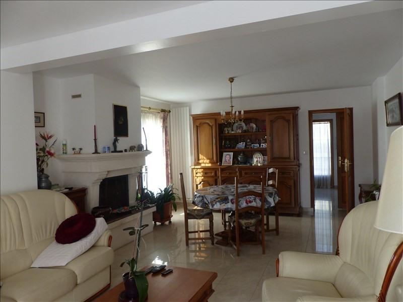 Vente maison / villa Dinard 447200€ - Photo 2